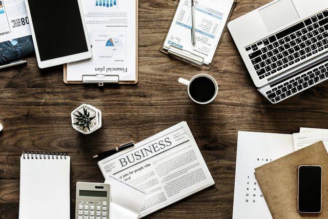 Cómo elegir al mejor contador o despacho contable para tu empresa