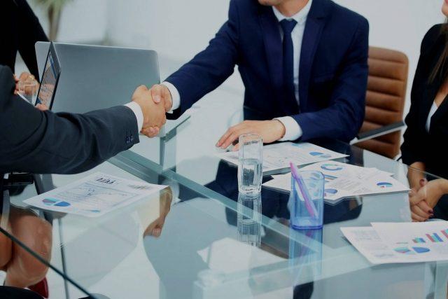Cómo elegir el mejor despacho contable para tu negocio